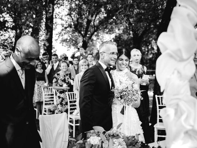 Il matrimonio di Carlo e Gioia a Mogliano Veneto, Treviso 14
