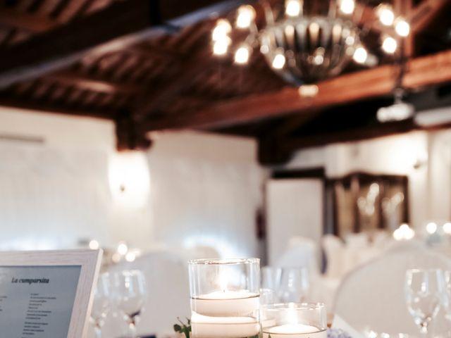Il matrimonio di Carlo e Gioia a Mogliano Veneto, Treviso 22