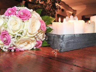 Le nozze di arianna e mauro 2