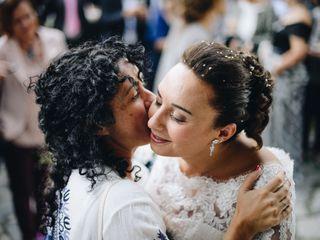 Le nozze di Tania e Matteo 3