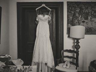 Le nozze di Veronica e Max 2
