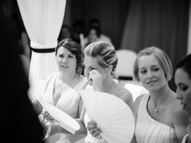 Il matrimonio di Michele e Luana a Montebelluna, Treviso 39