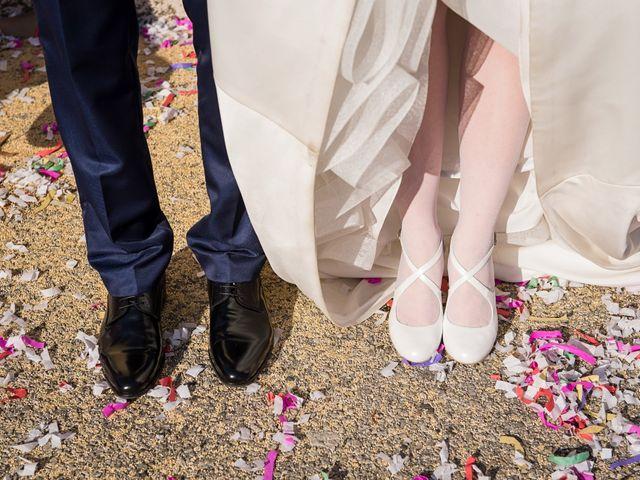 Il matrimonio di Alberto e Elena a Vicenza, Vicenza 40