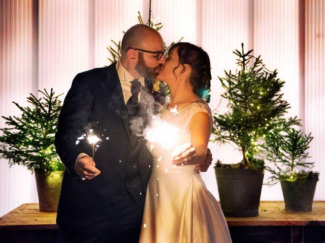 Il matrimonio di Alberto e Elena a Vicenza, Vicenza 70