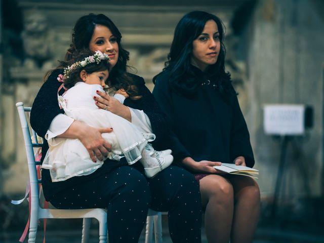Il matrimonio di Giuseppe e Federica a Acireale, Catania 12