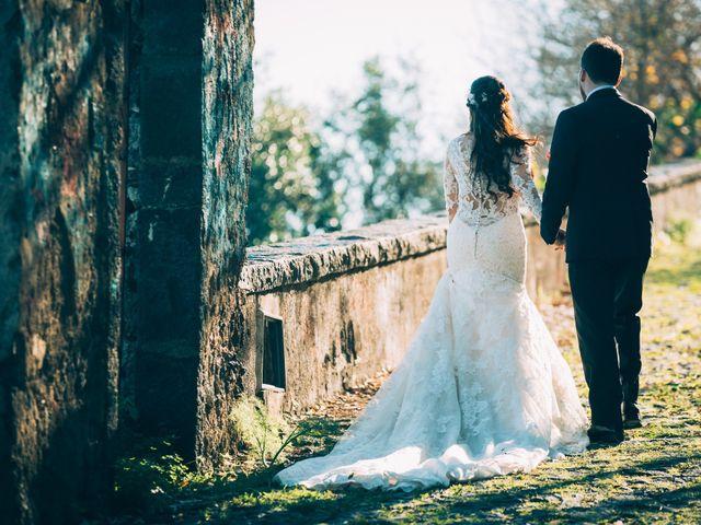 Il matrimonio di Giuseppe e Federica a Acireale, Catania 15