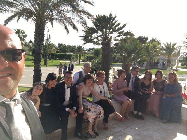 Il matrimonio di Mimmo  e Viviana  a Campomarino, Campobasso 10