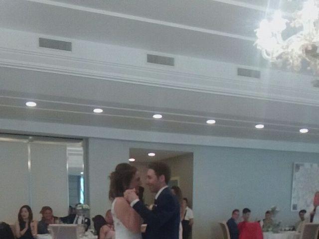 Il matrimonio di Mimmo  e Viviana  a Campomarino, Campobasso 13