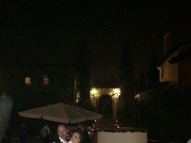 Il matrimonio di FABIO e ANTONELLA  a Verona, Verona 4