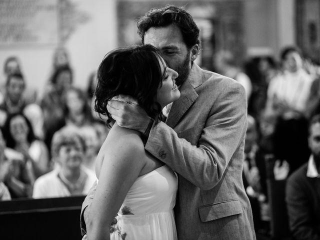 Il matrimonio di Andrea e Anna a Urbino, Pesaro - Urbino 1