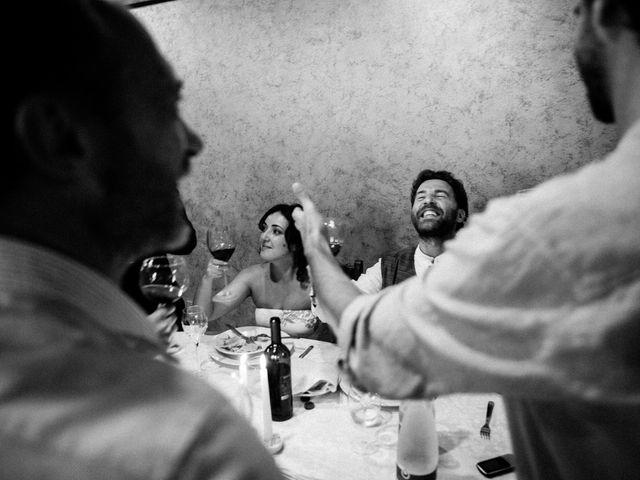 Il matrimonio di Andrea e Anna a Urbino, Pesaro - Urbino 2