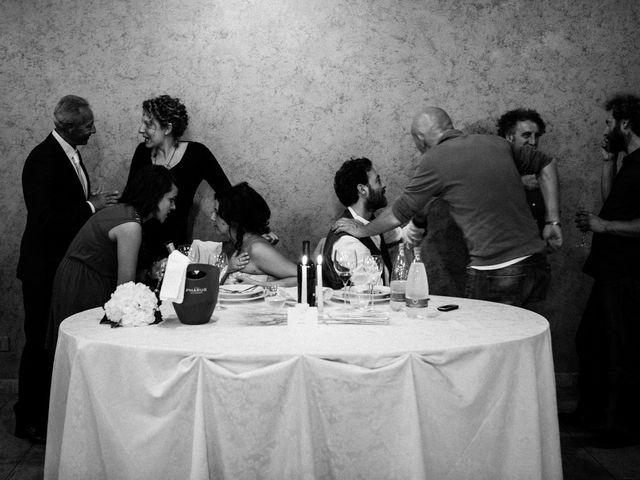 Il matrimonio di Andrea e Anna a Urbino, Pesaro - Urbino 30