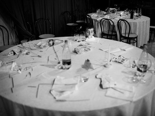 Il matrimonio di Andrea e Anna a Urbino, Pesaro - Urbino 34