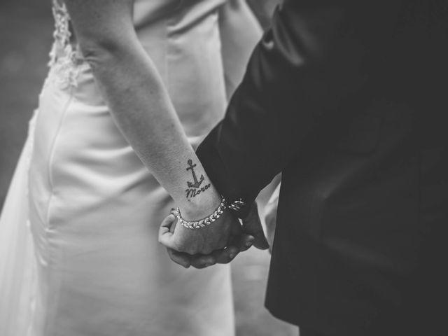 Il matrimonio di Marco e Laura a Lamezia Terme, Catanzaro 26