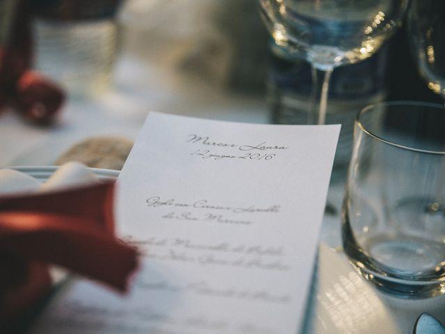 Il matrimonio di Marco e Laura a Lamezia Terme, Catanzaro 28