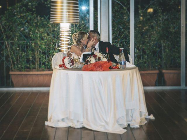 Il matrimonio di Marco e Laura a Lamezia Terme, Catanzaro 29