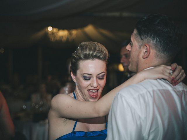 Il matrimonio di Marco e Laura a Lamezia Terme, Catanzaro 33