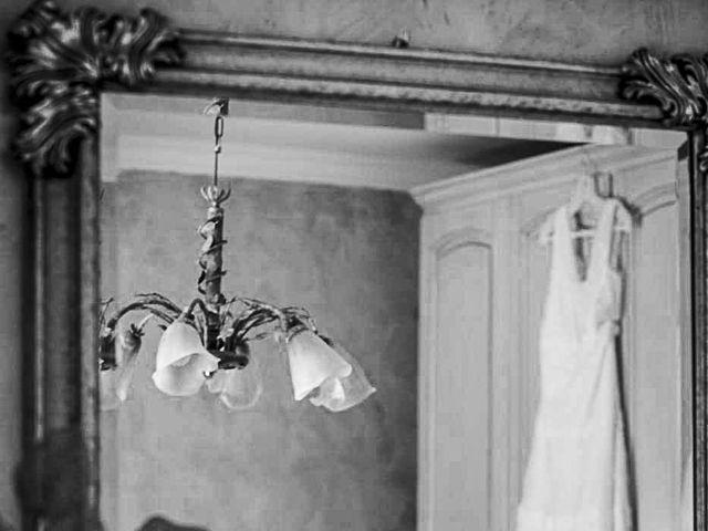Il matrimonio di Gianni e Mara a Trani, Bari 3