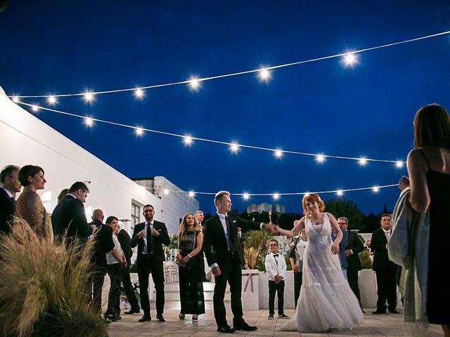 Il matrimonio di Gianni e Mara a Trani, Bari 6