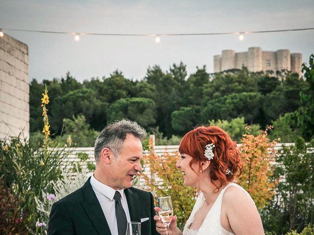 Il matrimonio di Gianni e Mara a Trani, Bari 7