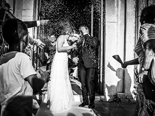 Il matrimonio di Gianni e Mara a Trani, Bari 10