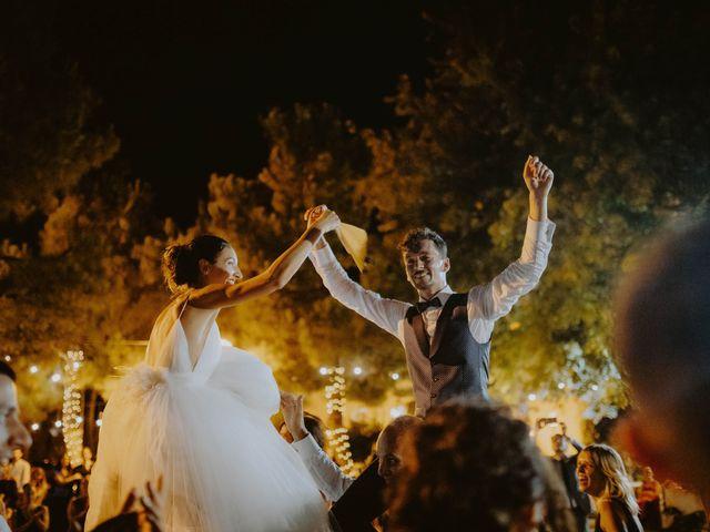Il matrimonio di Pietro e Deborah a Pescara, Pescara 12