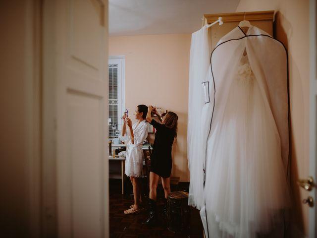 Il matrimonio di Pietro e Deborah a Pescara, Pescara 32