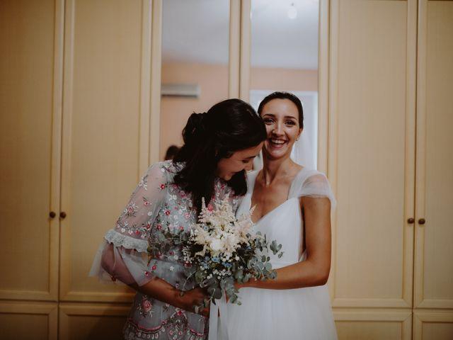 Il matrimonio di Pietro e Deborah a Pescara, Pescara 47