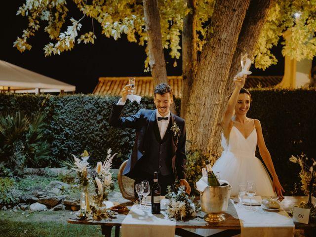 Il matrimonio di Pietro e Deborah a Pescara, Pescara 74