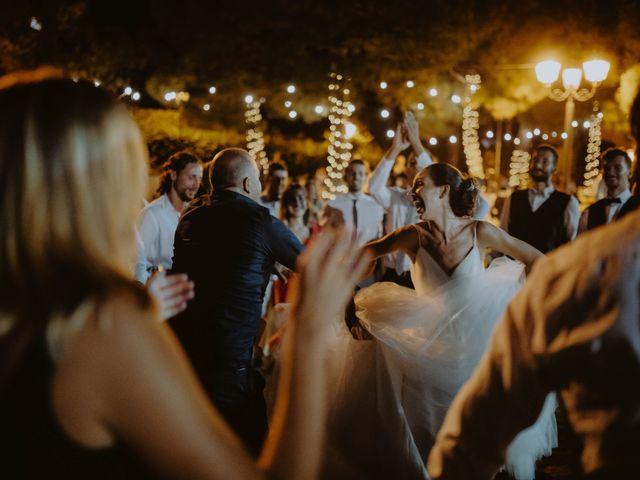 Il matrimonio di Pietro e Deborah a Pescara, Pescara 80