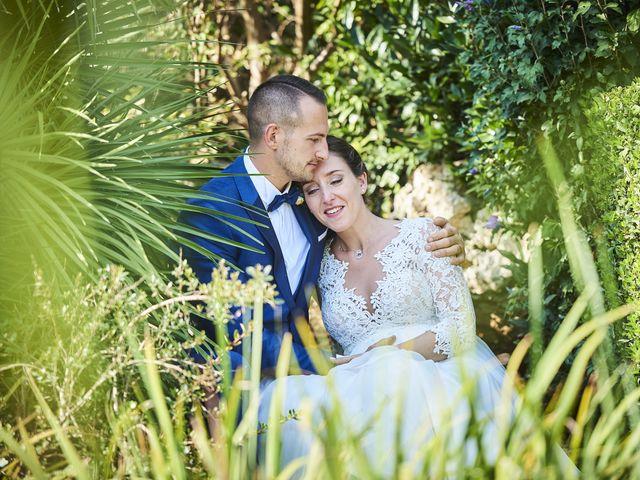 Il matrimonio di Gianluigi e Arianna a Treviso, Treviso 53