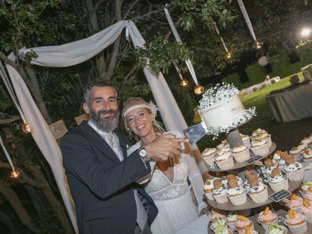 Il matrimonio di Gianni e Eleonora a Pisa, Pisa 28