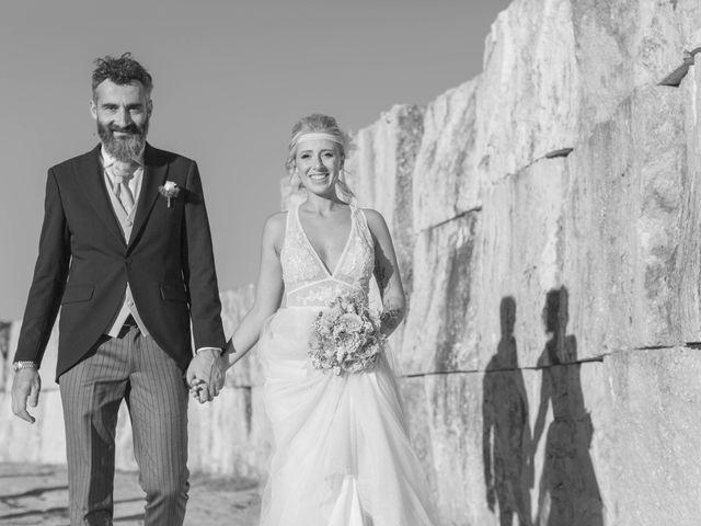 Il matrimonio di Gianni e Eleonora a Pisa, Pisa 51