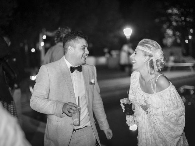 Il matrimonio di Gianni e Eleonora a Pisa, Pisa 67