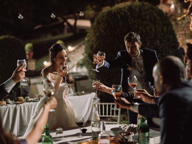 Il matrimonio di Stefano e Serena a Cosenza, Cosenza 32