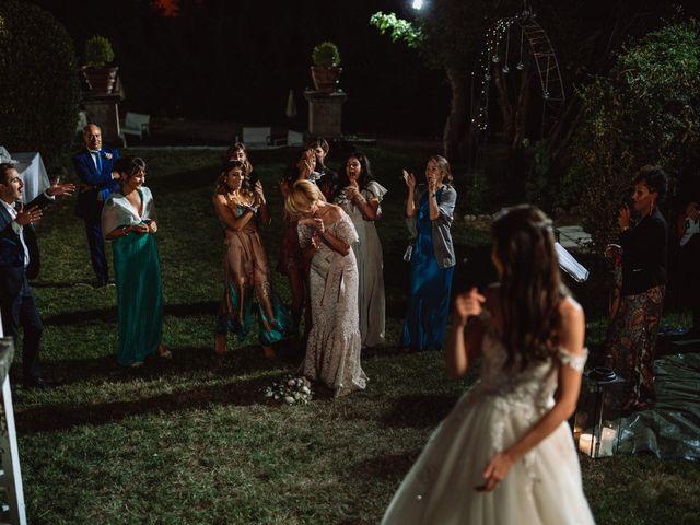 Il matrimonio di Stefano e Serena a Cosenza, Cosenza 40