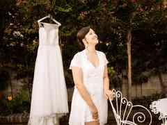 Le nozze di Cinzia e Giuseppe 6