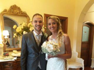 Le nozze di Marika e Mirko 3