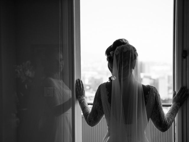 Il matrimonio di Francesco e Veronica a Genova, Genova 10