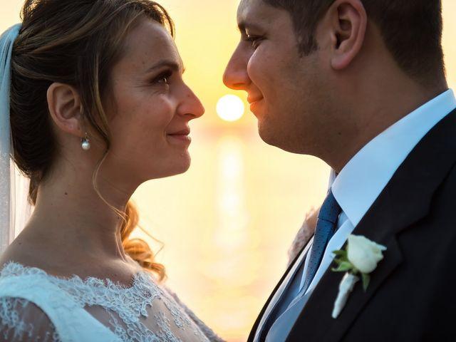 Il matrimonio di Francesco e Veronica a Genova, Genova 27