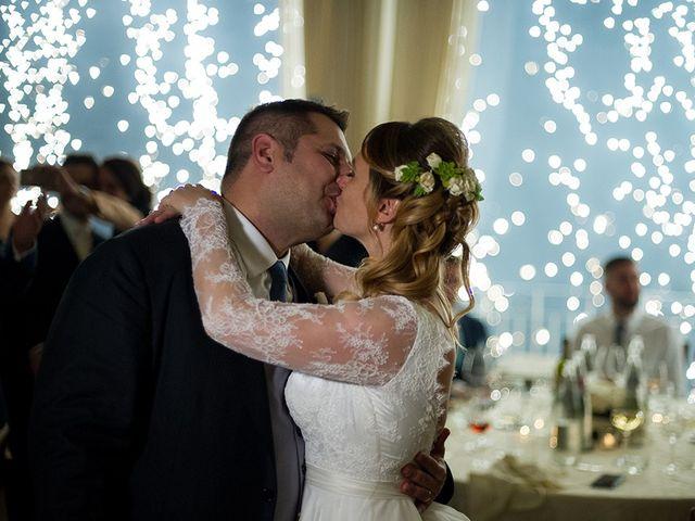 Il matrimonio di Francesco e Veronica a Genova, Genova 28