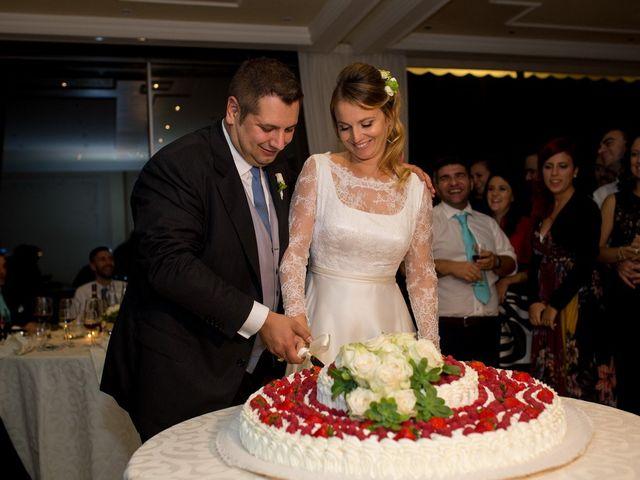Il matrimonio di Francesco e Veronica a Genova, Genova 29
