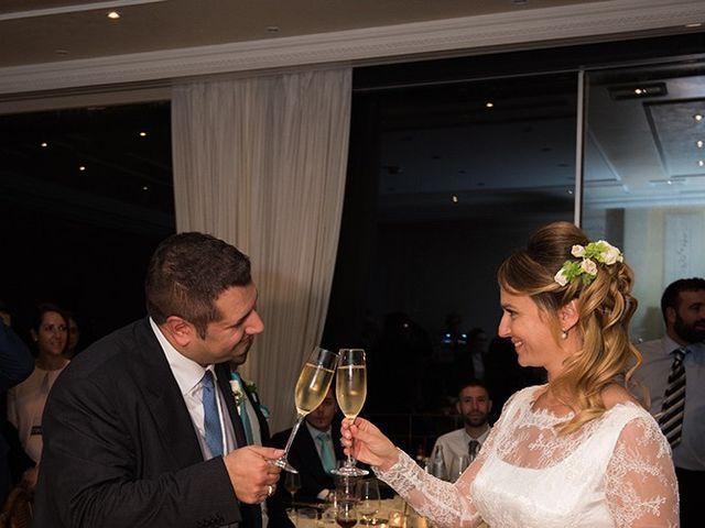 Il matrimonio di Francesco e Veronica a Genova, Genova 30