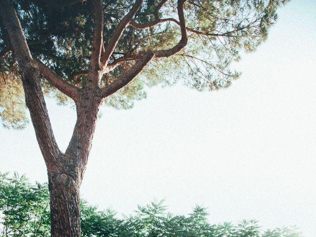 Il matrimonio di Paolo e Annalisa a Roma, Roma 21
