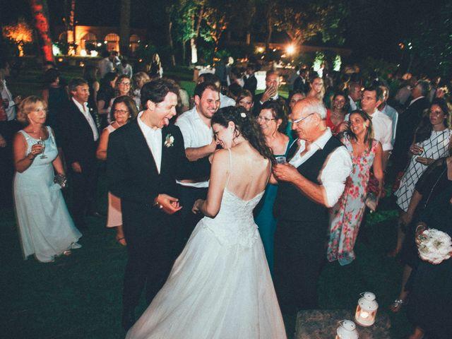 Il matrimonio di Paolo e Annalisa a Roma, Roma 30