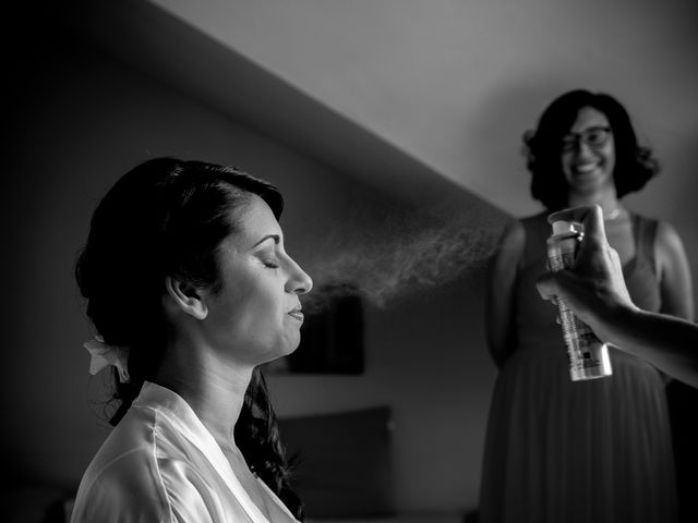 Il matrimonio di Giovanni e Giulia a Carnate, Monza e Brianza 8