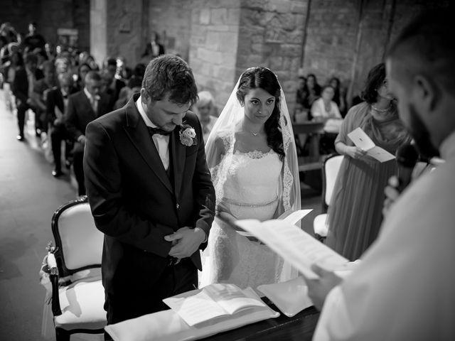Il matrimonio di Giovanni e Giulia a Carnate, Monza e Brianza 12