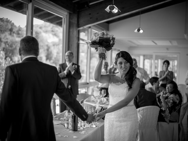 Il matrimonio di Giovanni e Giulia a Carnate, Monza e Brianza 18