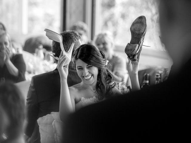 Il matrimonio di Giovanni e Giulia a Carnate, Monza e Brianza 28