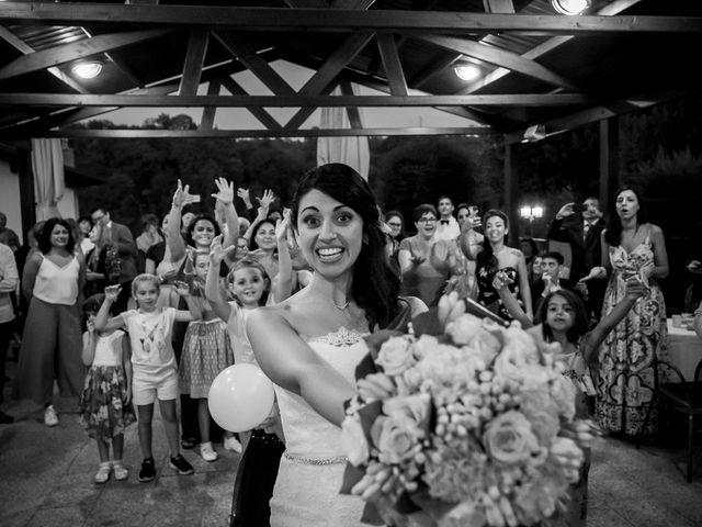 Il matrimonio di Giovanni e Giulia a Carnate, Monza e Brianza 30